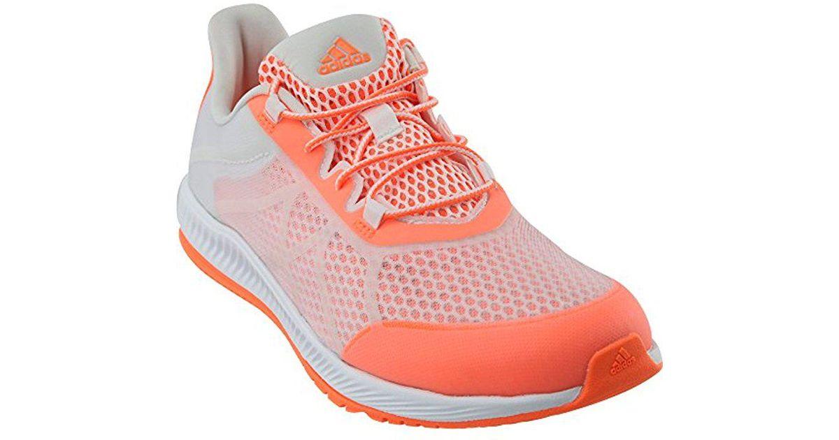 dff50ff29 Lyst - adidas Originals Adidas Performance Gymbreaker Bounce B Cross-trainer  Shoe in Orange