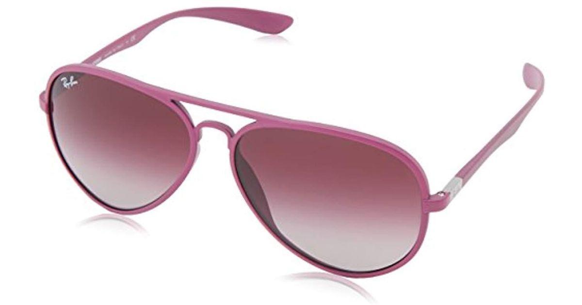 42cd394c64 Ray-Ban Mod. 4180 Sunglasses