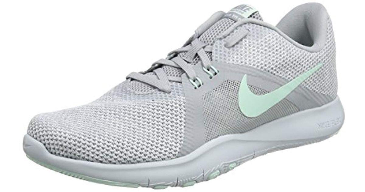 0aaee9a94f3 nike-Grey-Wolf-GreyWhitePure-Plati-s-W-Flex-Trainer-8-Fitness-Shoes.jpeg