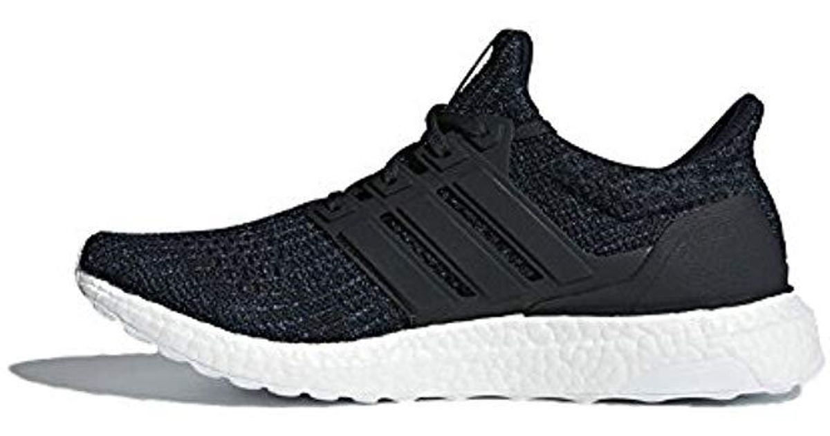9beabc4bb adidas Ultraboost Parley Trail Running Shoes for Men - Lyst