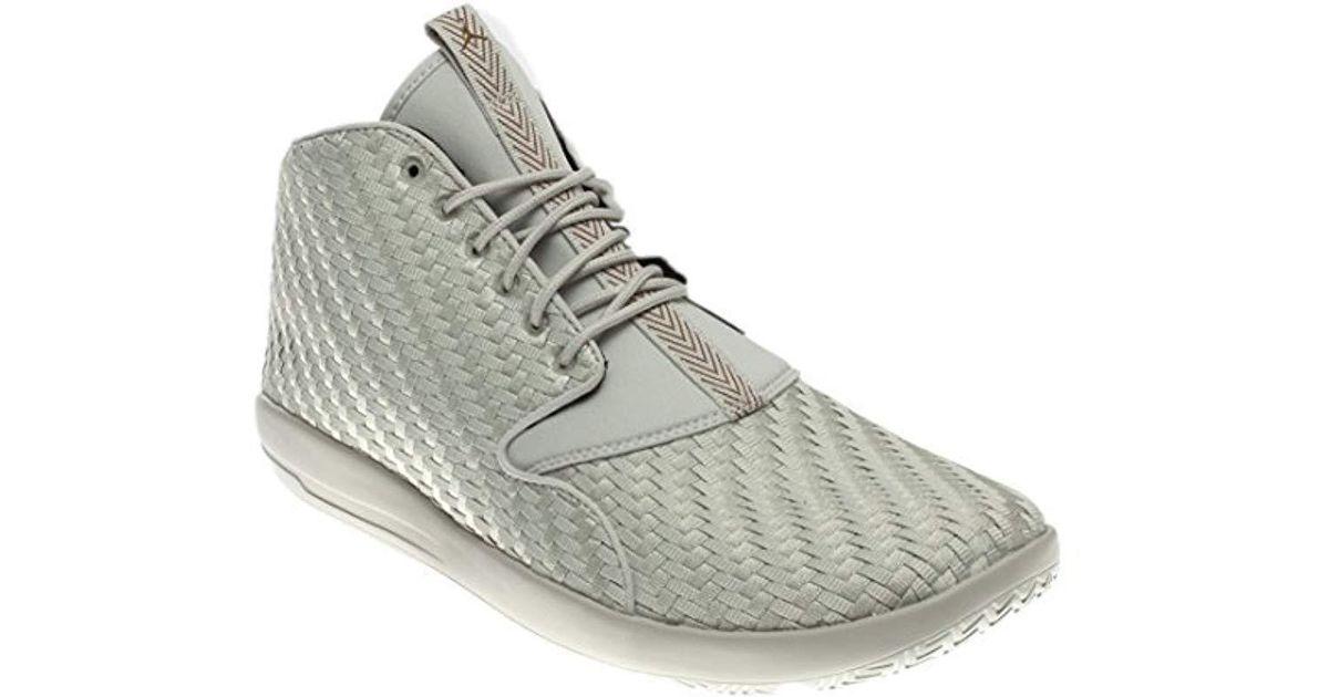 3556106fed1f0e Nike Jordan Eclipse Chukka