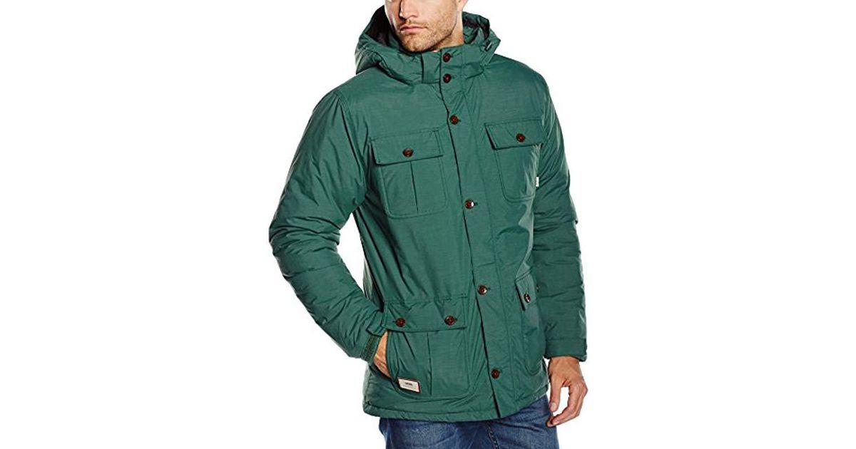 Adidas EQT Hoodie OW595YH6 Männer Originals Kleidung Grau