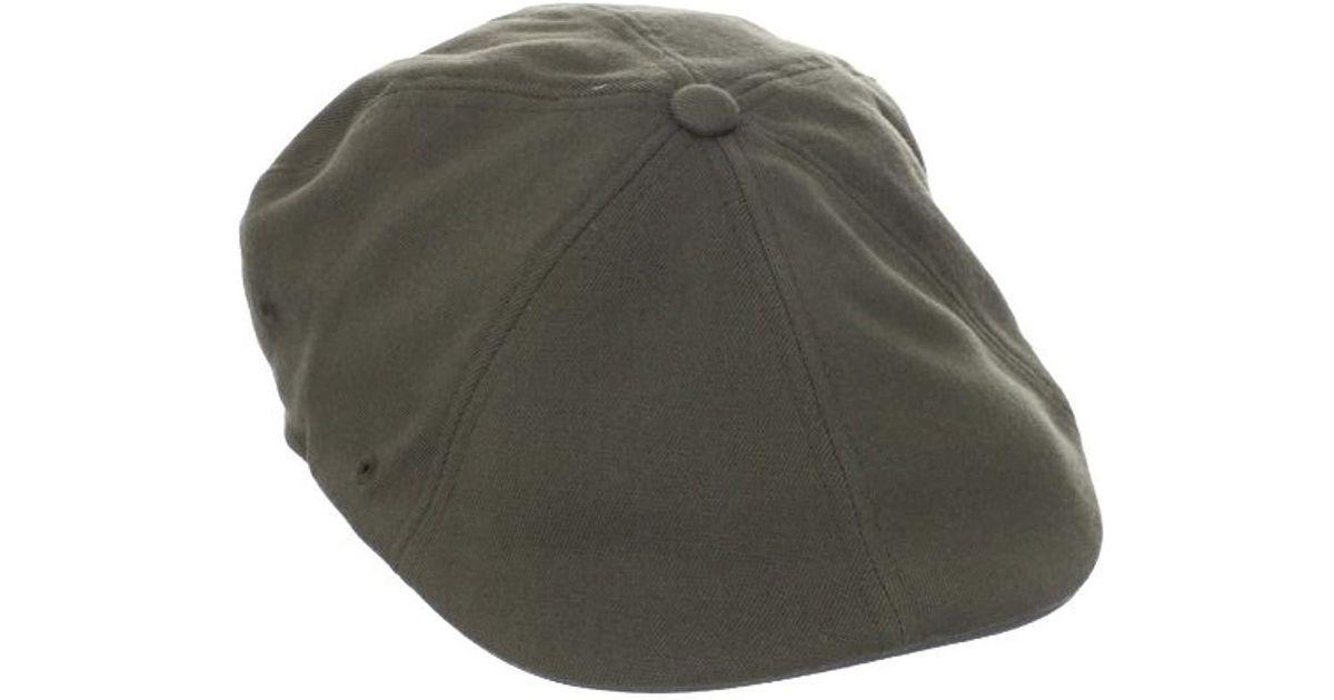 8f01d2f2edfe5 Lyst - Kangol Cap for Men