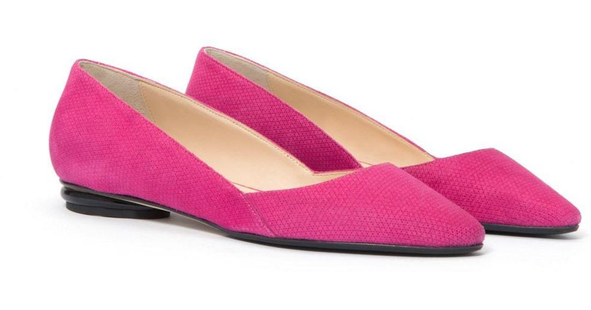 Marvin K Shoes Uk