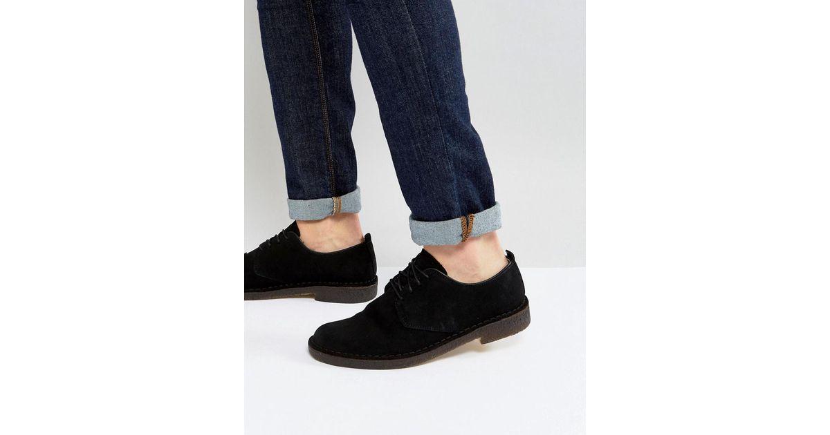 Black Friday Sale  Clarks Shoes