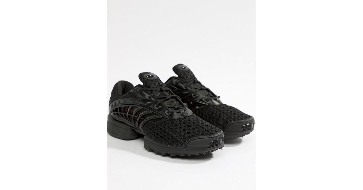 separation shoes 1673a 5d303 Lyst - adidas Originals Climacool 2 Trainers in Black for Me