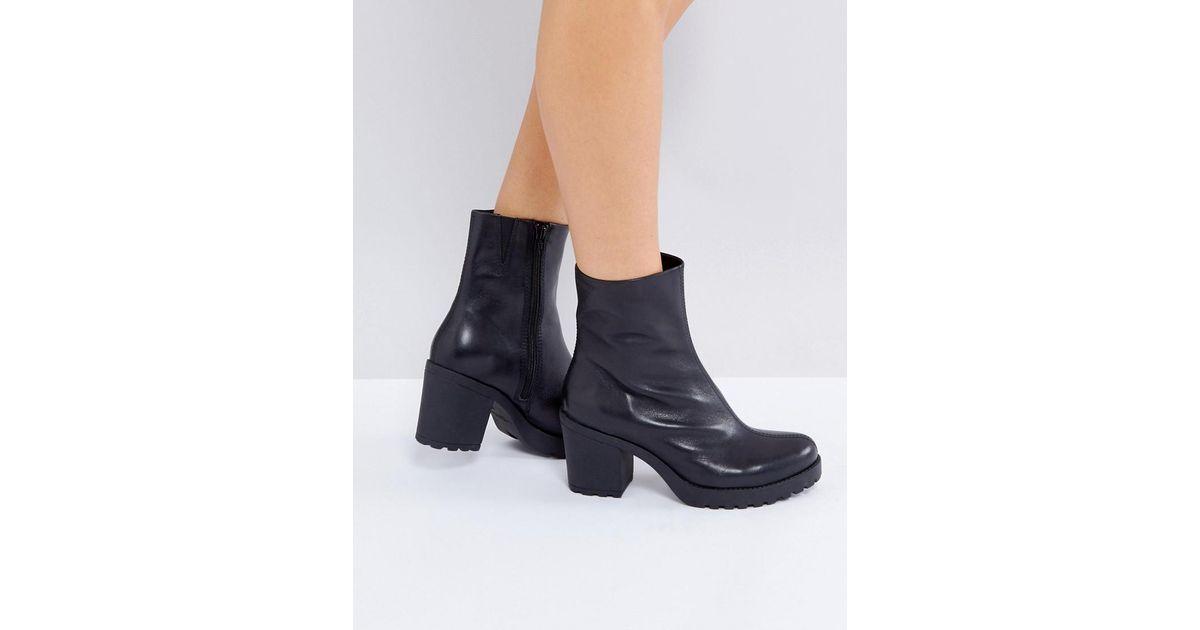 Vagabond Grace Shoes Sale