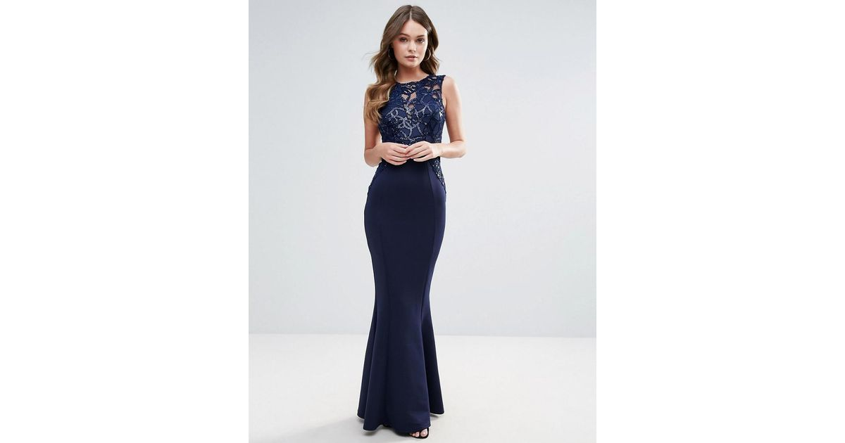 official store best prices high quality Lipsy Maxi Dresses – Fashion dresses