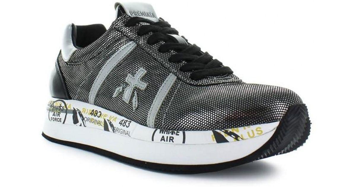 Sneakers Conny Femme 3622 Premiata 37 kTOXwZiulP