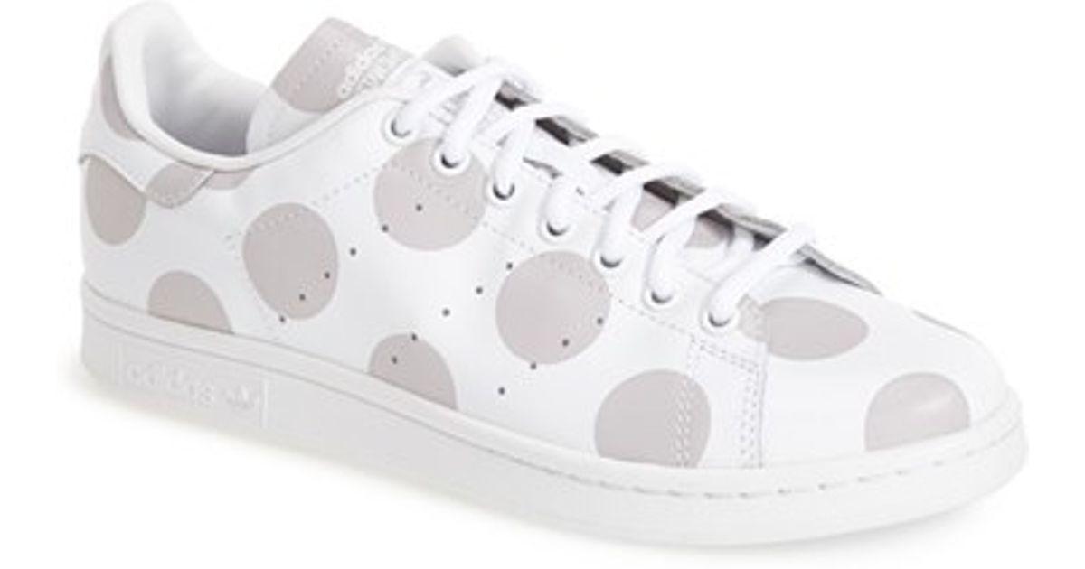 Cheer Shoes Cheap Uk