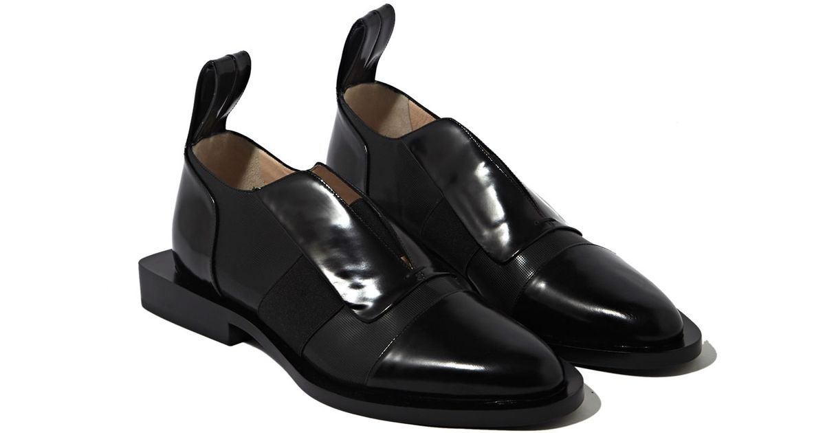 FOOTWEAR - Loafers Paco Rabanne