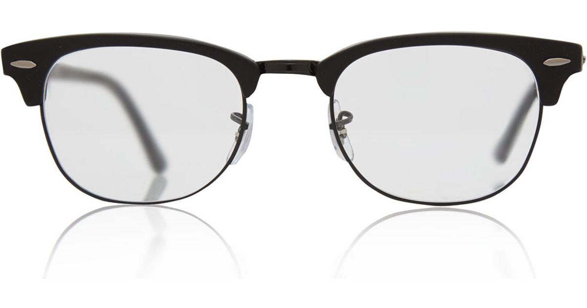 ray ban sunglasses black matte  rayban black matte black glasses product 1 25605576 1 341330744 normal.jpeg