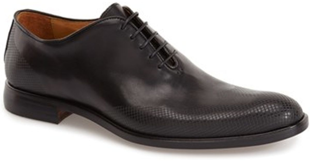 Oliver Sweeney Whole Cut Shoes Sale