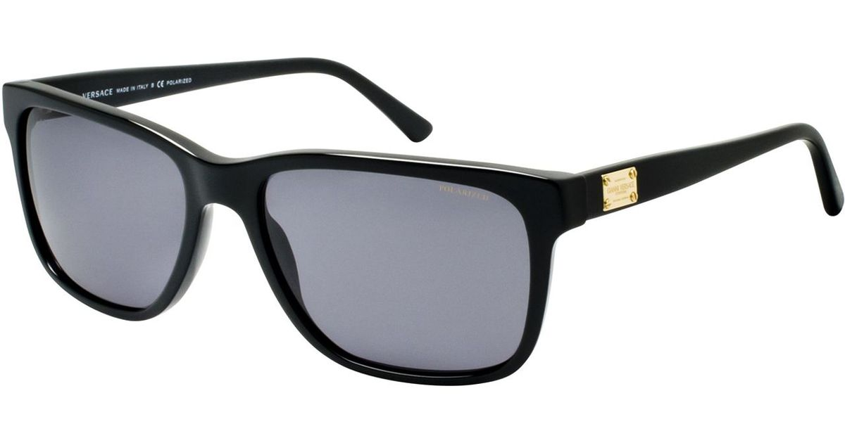 3acd1acdf94 Versace Sunglasses 2015 Men In India