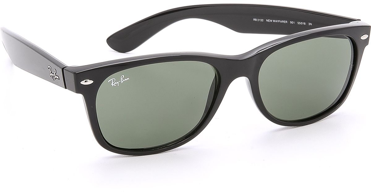 Product - Carrera Men's Cas Wayfarer Sunglasses, Matte Black/Gray Blue, 51 mm. Reduced Price. Product Image. Price $ List price $ With ShippingPass from Walmart, you can enjoy Every Day Low Prices with the convenience of fast, FREE shipping.