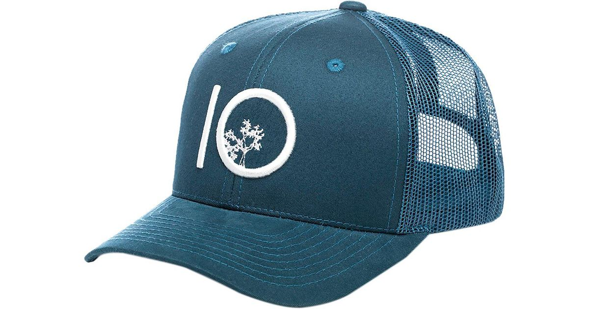 7fb04a24dcc Tentree Elevation Hat    tentree Just Restocked My Favorite Hat! Go ...