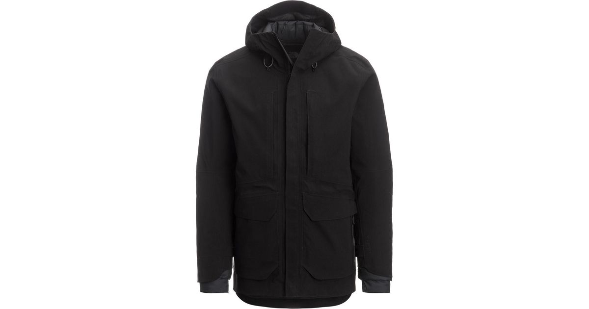 078f05e97 coupon code for the north face triclimate gore tex jacket 32c4c 09ef6