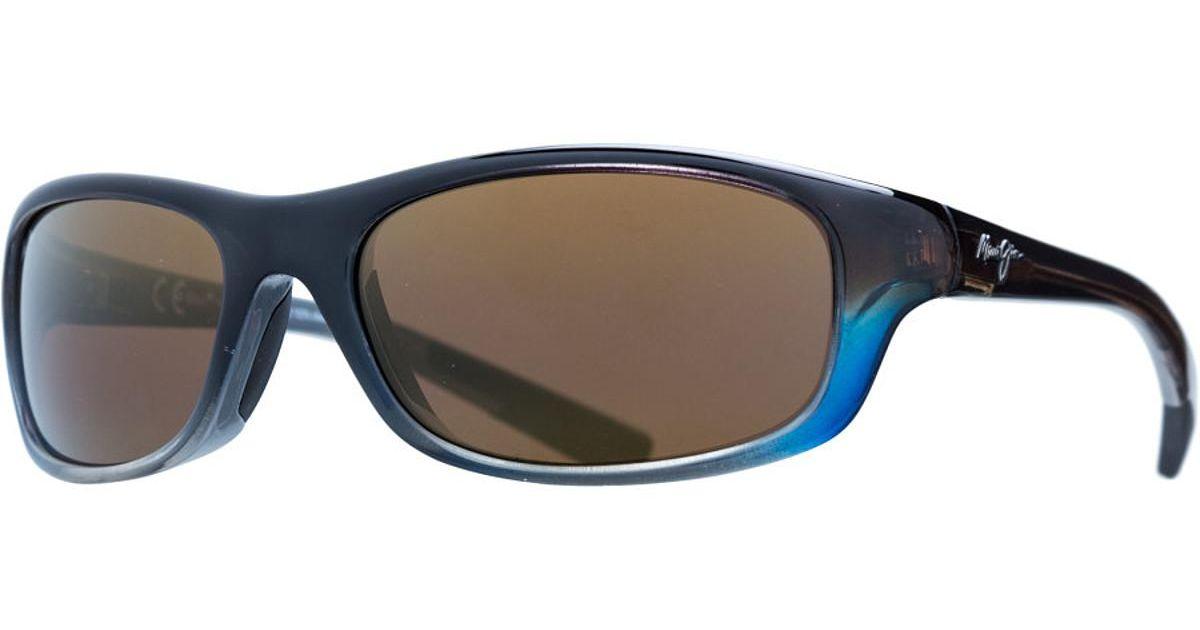f2361f0a6b Lyst - Maui Jim Kipahulu Sunglasses - Polarized for Men