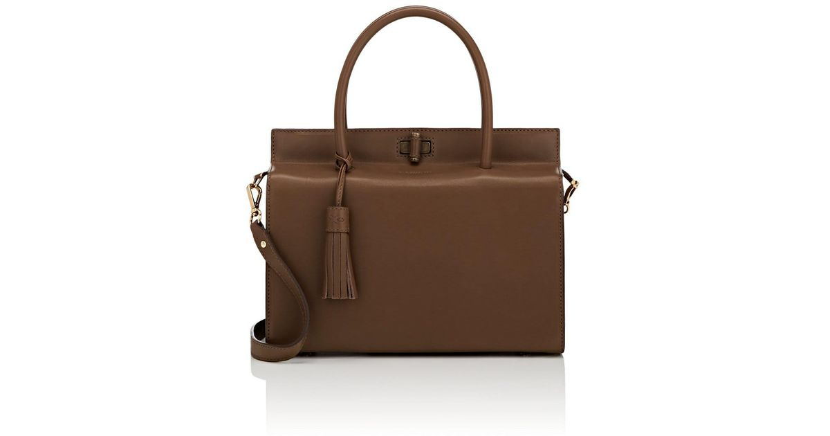 Outlet Best Wholesale Outlet Popular Womens Cofre Vendagross Mini Leather Satchel Cartujano España Cheap Sale Fashionable SMUE6v1