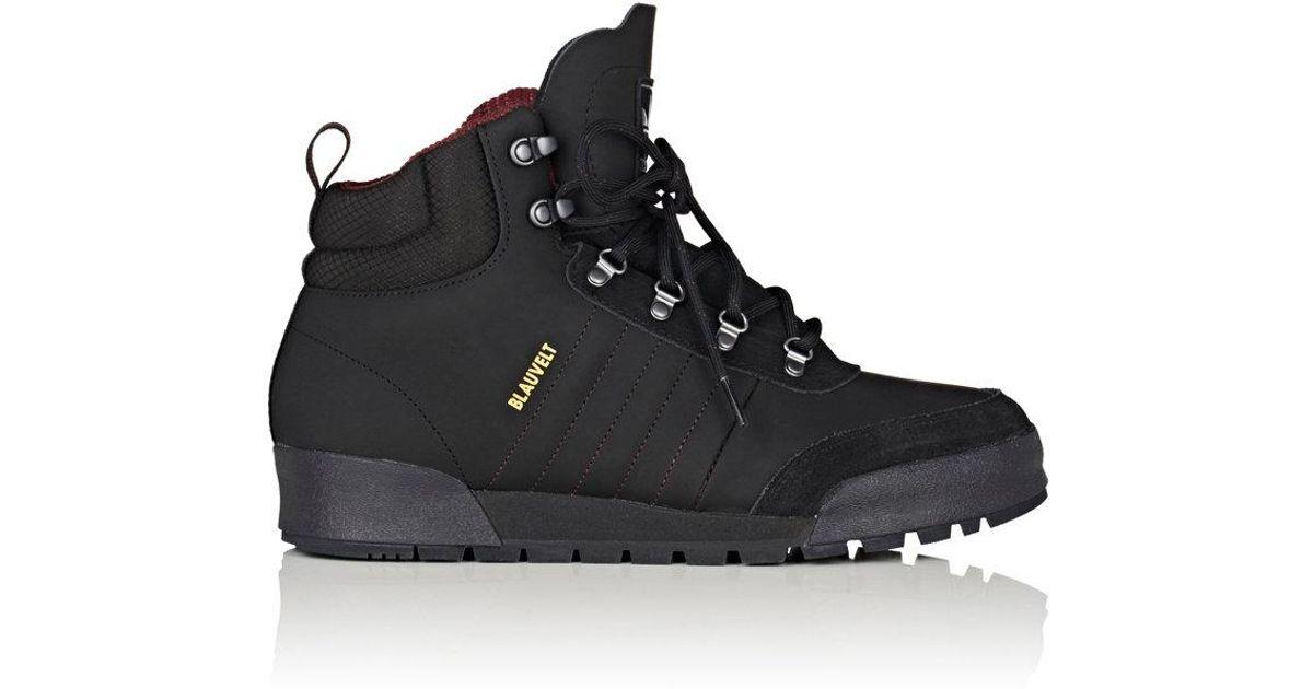 Adidas SM D b0778jnpkq Rose 7 veteranos día b0778jnpkq D 7 D (m) usNegro; blanco 2d2411