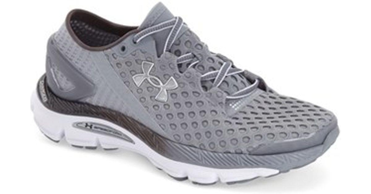 Under Armour Women S Speedform Gemini  Running Shoes