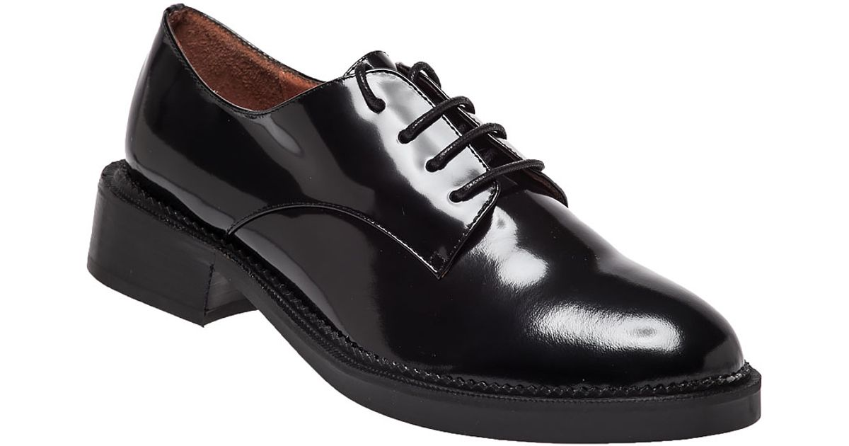 jeffrey cbell oxford shoes 28 images jeffrey cbell