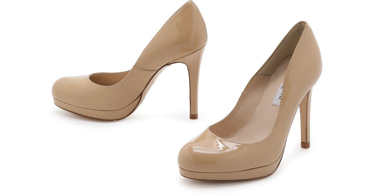 Lk Bennett Sledge Shoes Sale
