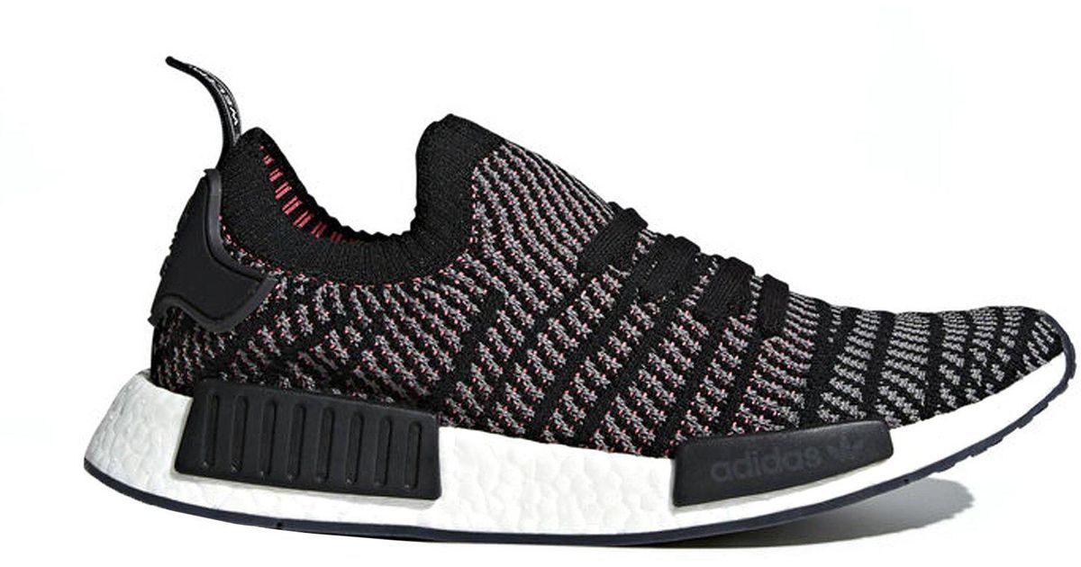 finest selection bb4ca 0f569 ... new arrivals adidas blackpink nmd r1 stlt primeknit.jpeg 2f576 fcb88