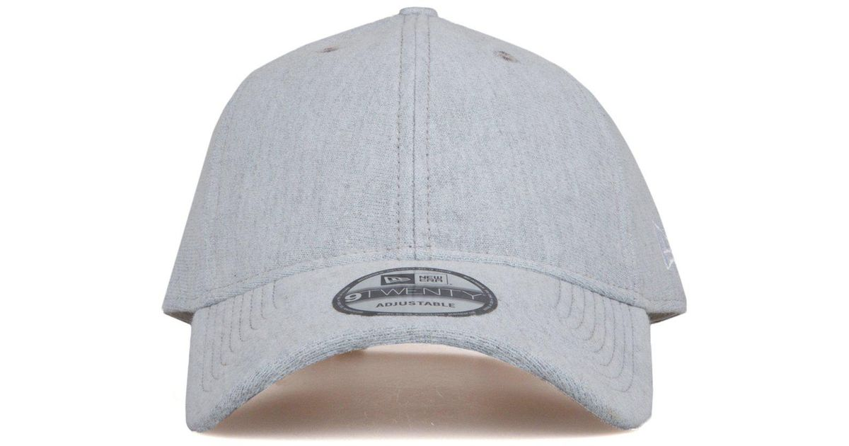42562b51d34 ... reduced lyst bodega vintage champion hat in gray for men 800b9 aa2b3