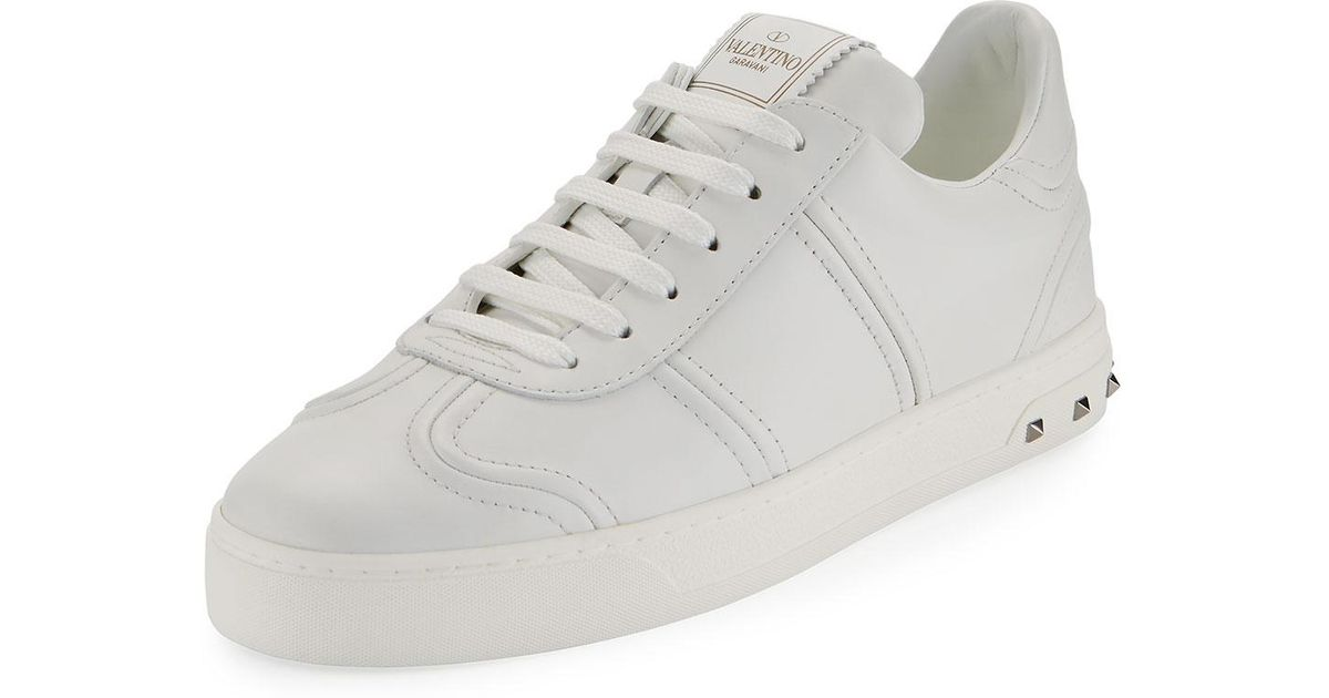 Flycrew low-top sneaker Valentino 4nMUGGEQ