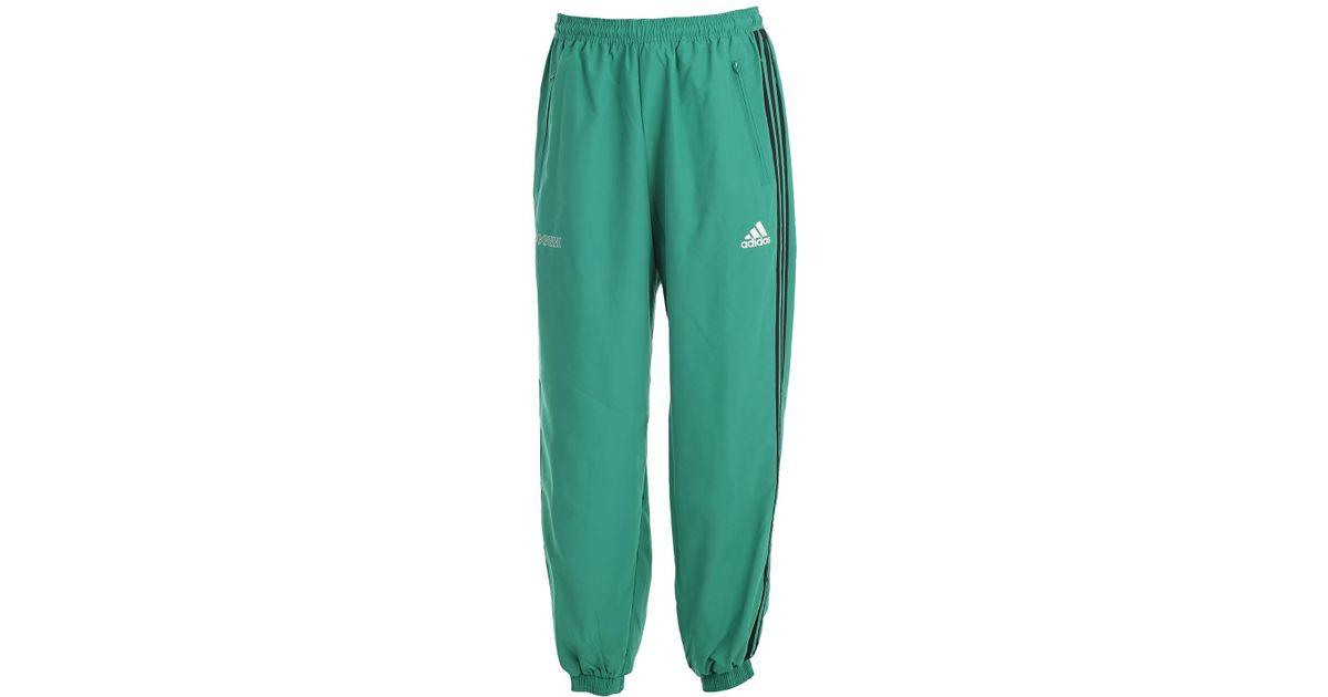 pantaloni adidas foot locker