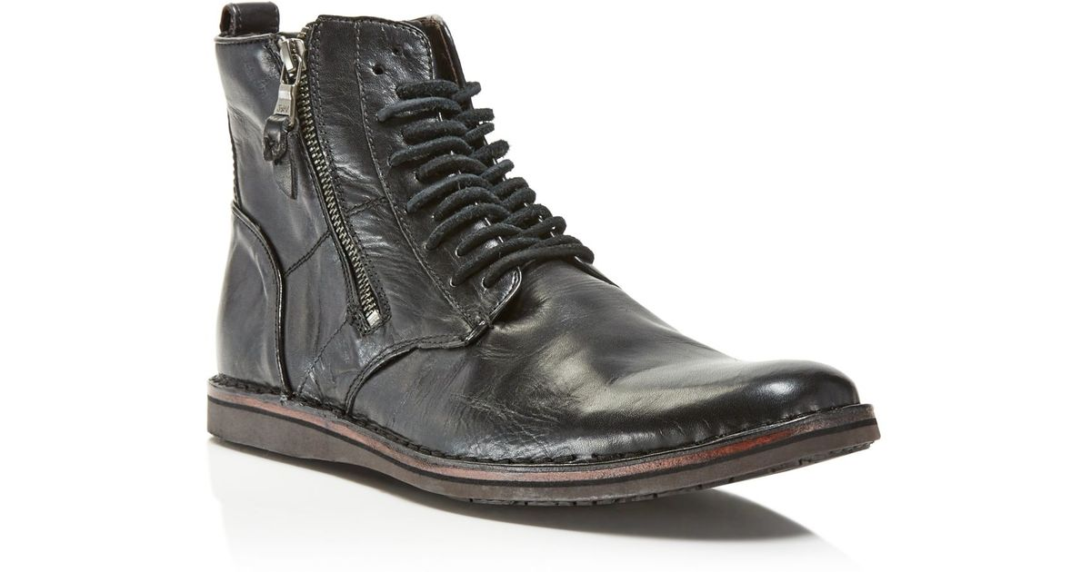 john galsworthy a broken boot