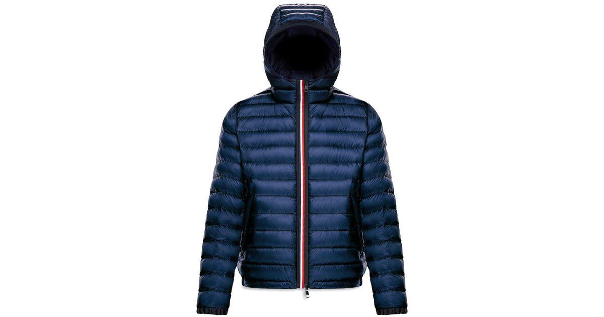 1cd815950 spain moncler jacket neiman square 1fc48 93395