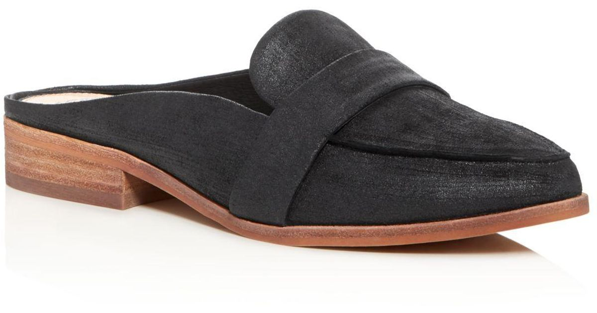 Vince Camuto Kirstie Pointed-Toe Mules outlet cheap online Pw0c0lXrmJ