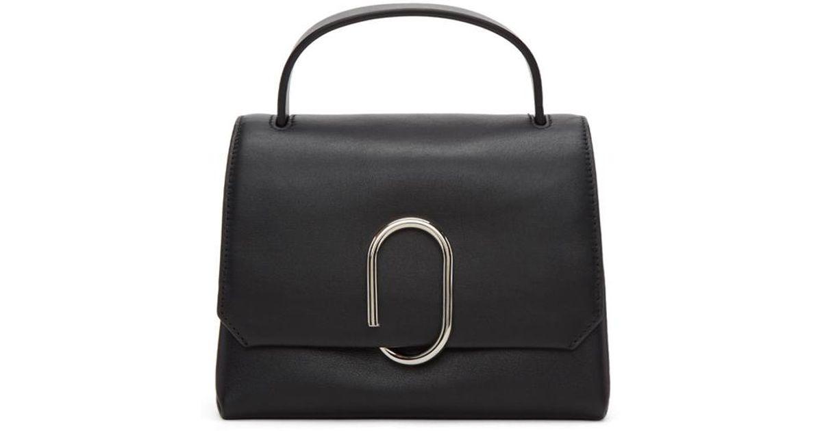 Dolce & GabbanaAlix mini satchel Ordre La Vente En Ligne Pas Cher Vente Site Officiel authentique De Nombreux Types De Vente Vente Fiable m7PRggn