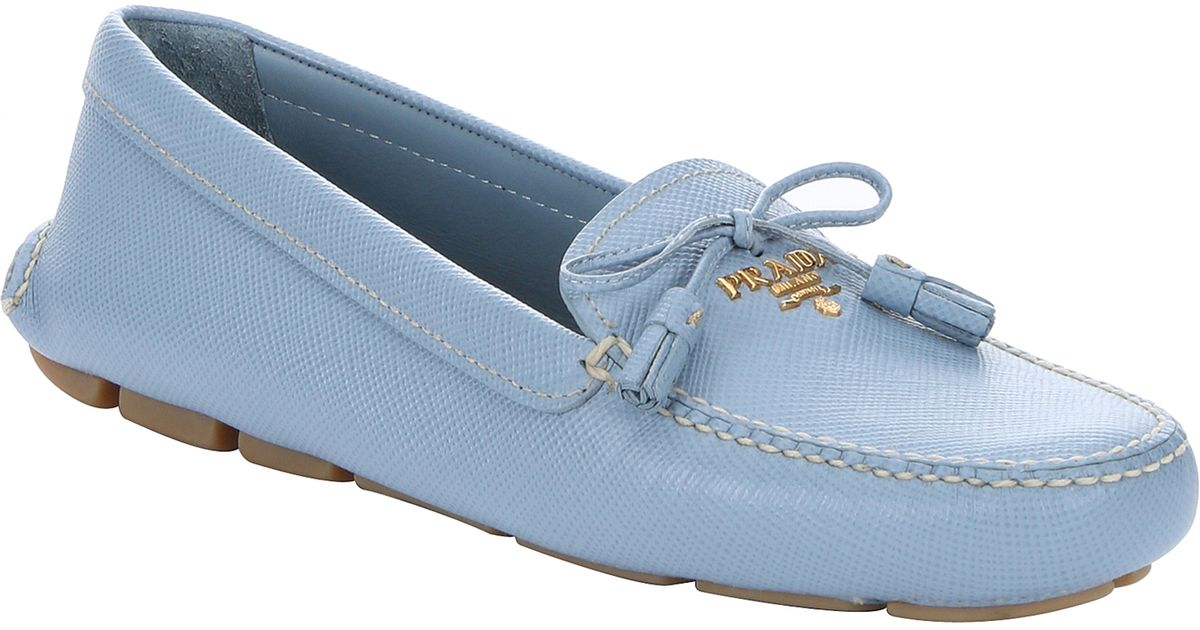 Find great deals on eBay for baby blue loafers. Shop with confidence.