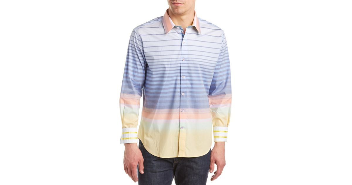 peach springs men Shop california lifestyle clothing including jeans, tees, hoodies, swimwear for women and men, and much more at pacsun enjoy free shipping on all orders over $50.