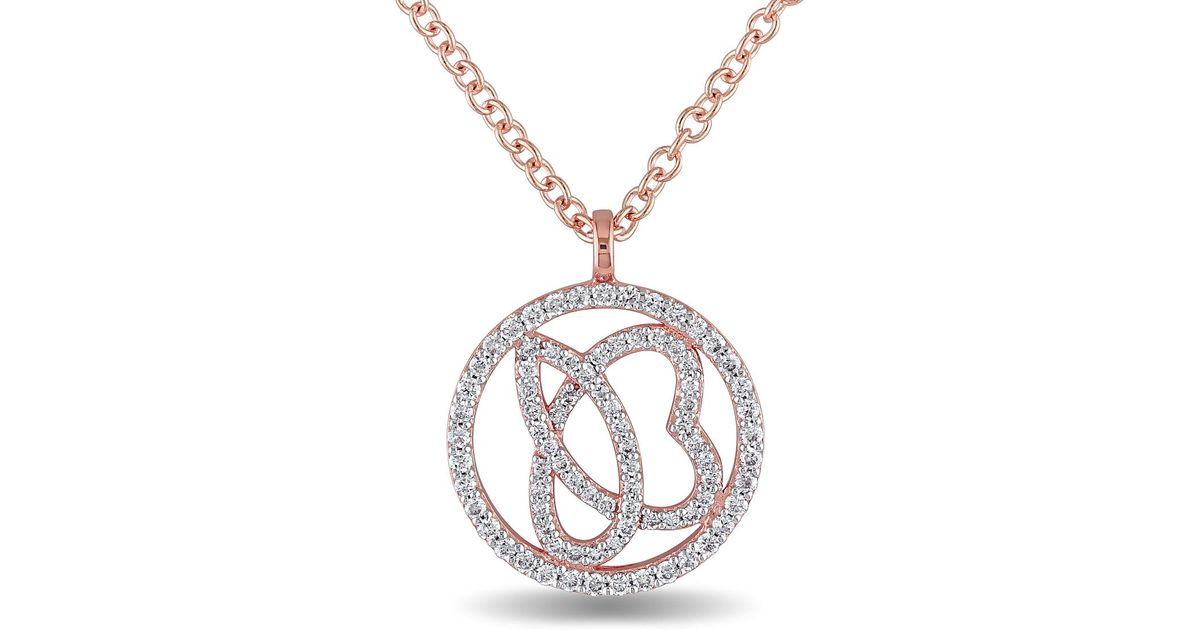 design buy product online american b pendant diamond alphabet kiara best