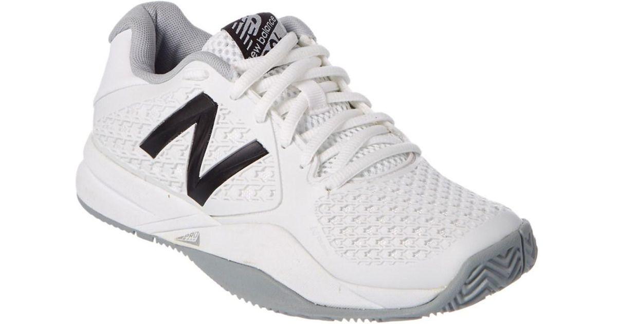 womens new balance 996 tennis shoes