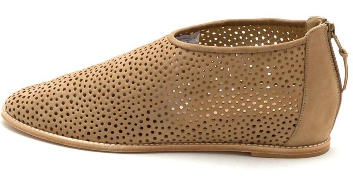 Hommes Stuart Weitzman Mazing Chaussures Loafer GijhjzFnop