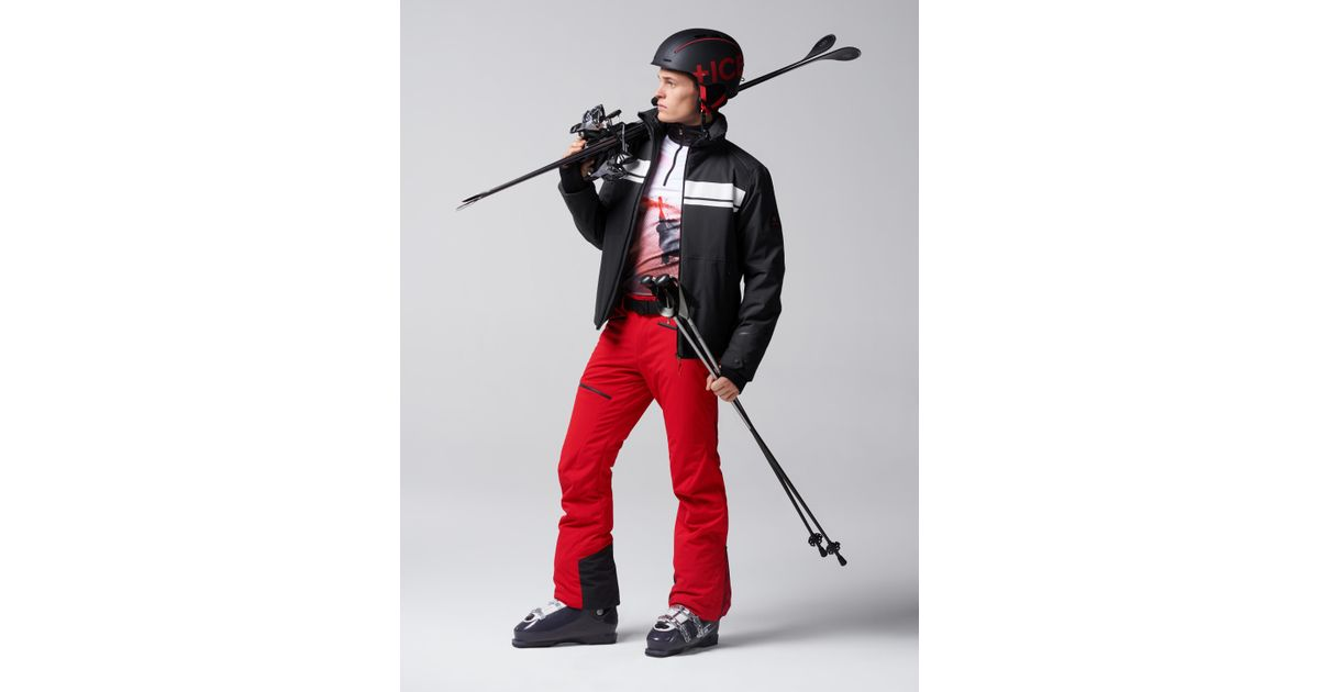 Bogner Ski Clothing Uk