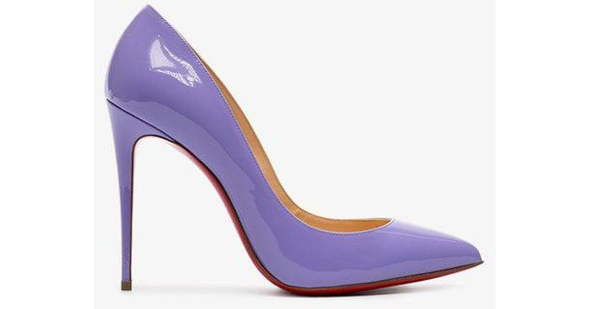 size 40 2f7b3 3ff08 christian-louboutin-pink-purple-Purple -Pigalle-Follies-100-Patent-Leather-Pumps.jpeg