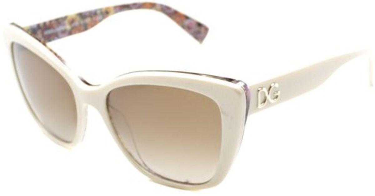 227f2775f7b Dolce And Gabbana Sunglasses Mosaic « Heritage Malta