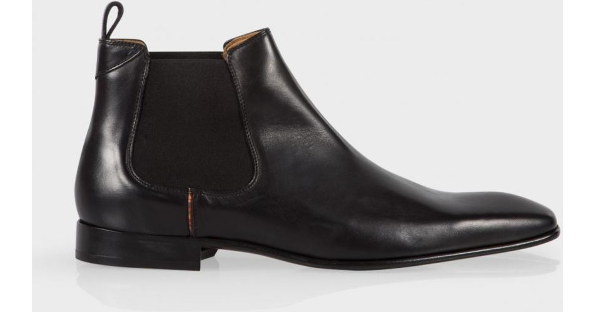 Looking for a pair of men's Chelsea boots for the fall and winter seasons? With all colors and sizes and variety of styles and features, we have the best collection of fashionable Chelsea boots for men. Choose from brands like Dr. Martens, Keen, Timberland and Born.