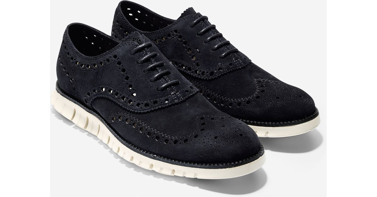 Cole Haan Shoes Black Friday