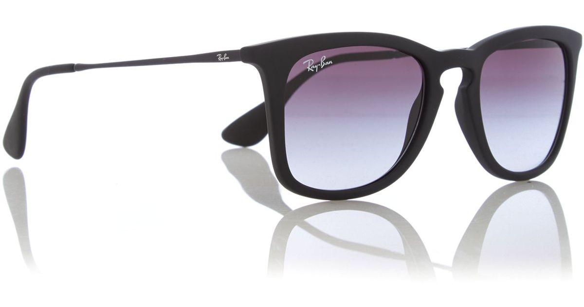 99e21106245 Ray Ban Eyeglasses For Men 2015 Fashion T Shirt « Heritage Malta
