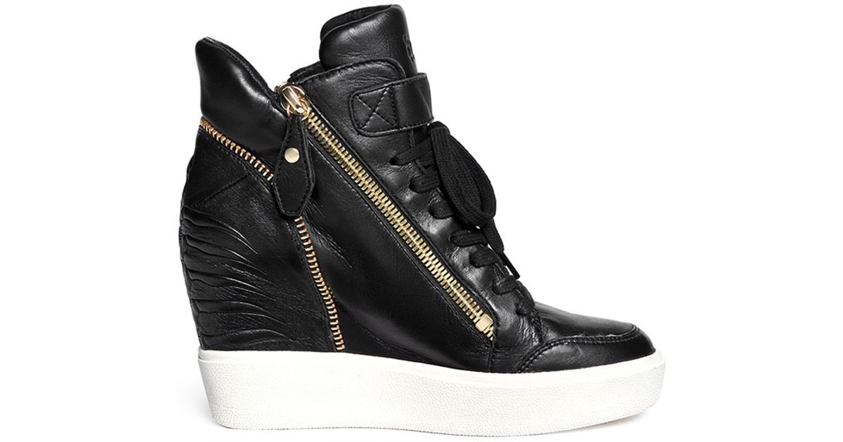 Black Friday Wedge Shoes Uk