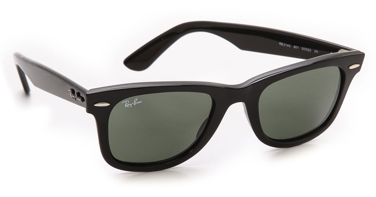 Save with Ray-Ban coupons and cashback bonuses and get incredible deals on the Ray-Ban styles you love, including ray bans on sale black friday Wayfarers, Aviators, Clubmasters, and more. Use a Ray-Ban promo code for deep discounts on Ray-Ban's timeless and iconic looks. ray ban nz sale.