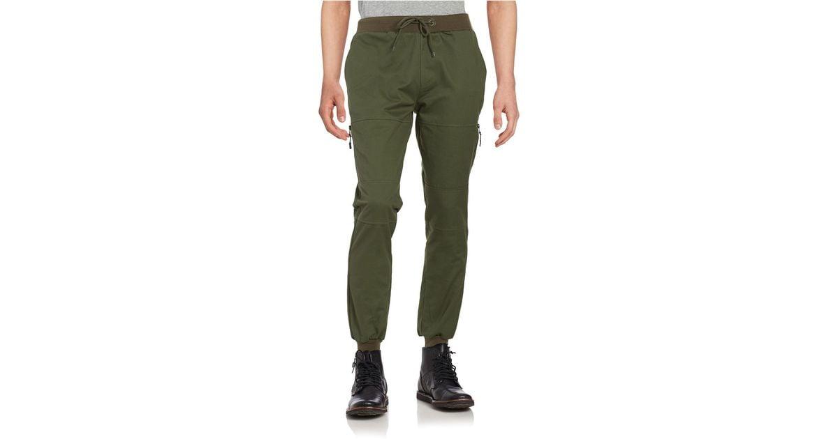 New Jogger Pants