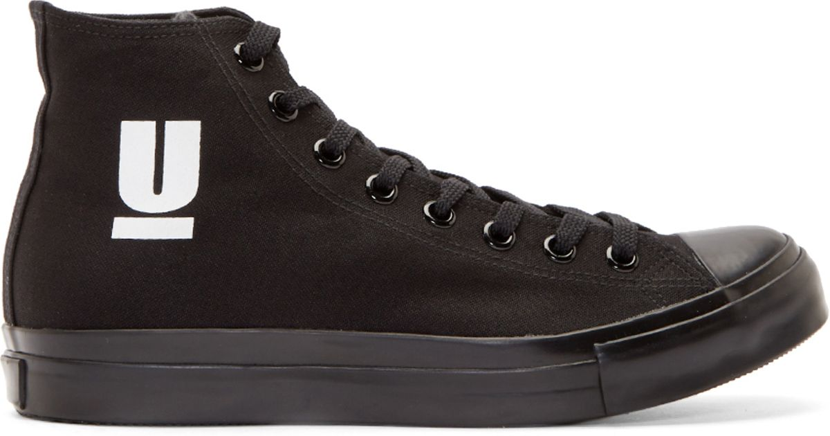 Find great deals on eBay for black canvas sneakers. Shop with confidence. Skip to main content. eBay: Shop by category. Shop by category. Enter your search keyword Airwalk High top Sneakers Black canvas lace up Women's shoe size 7. AIRWALK · US $ or Best Offer +$ shipping.